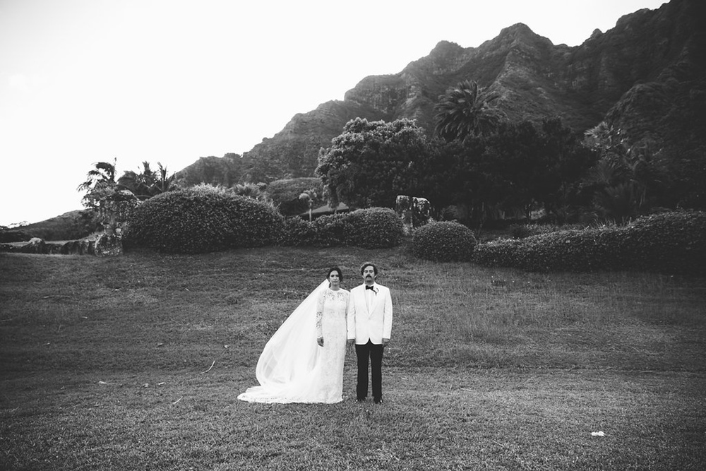 love_records_collective_oahu_wedding_jessica_21.jpg