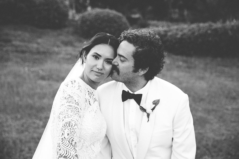 love_records_collective_oahu_wedding_jessica_22.jpg