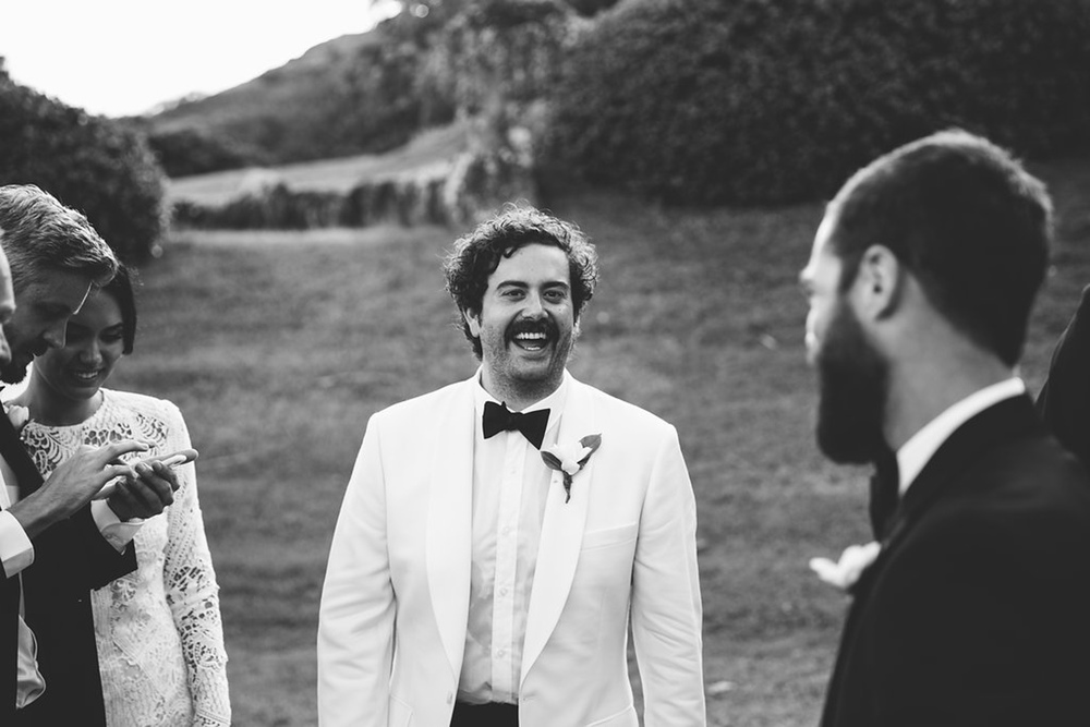 love_records_collective_oahu_wedding_jessica_24.jpg