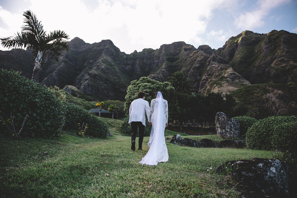 love_records_collective_oahu_wedding_jessica_25.jpg