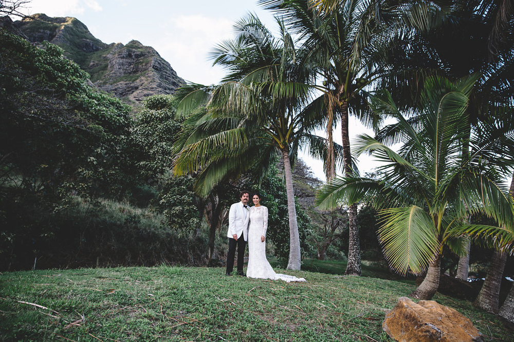 love_records_collective_oahu_wedding_jessica_26.jpg