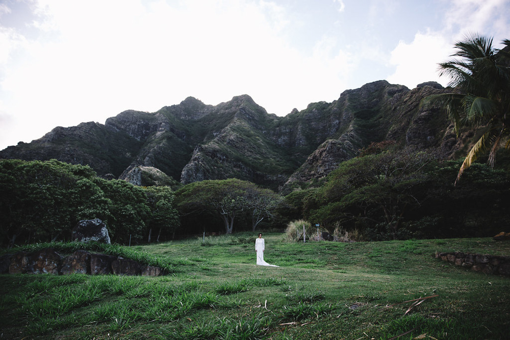 love_records_collective_oahu_wedding_jessica_27.jpg