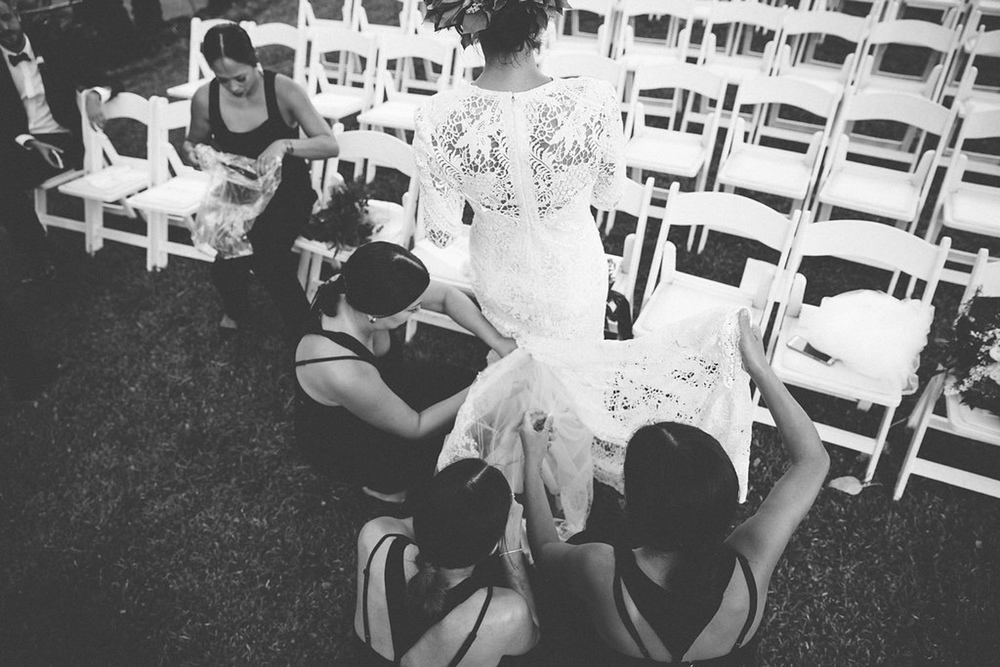 love_records_collective_oahu_wedding_jessica_28.jpg