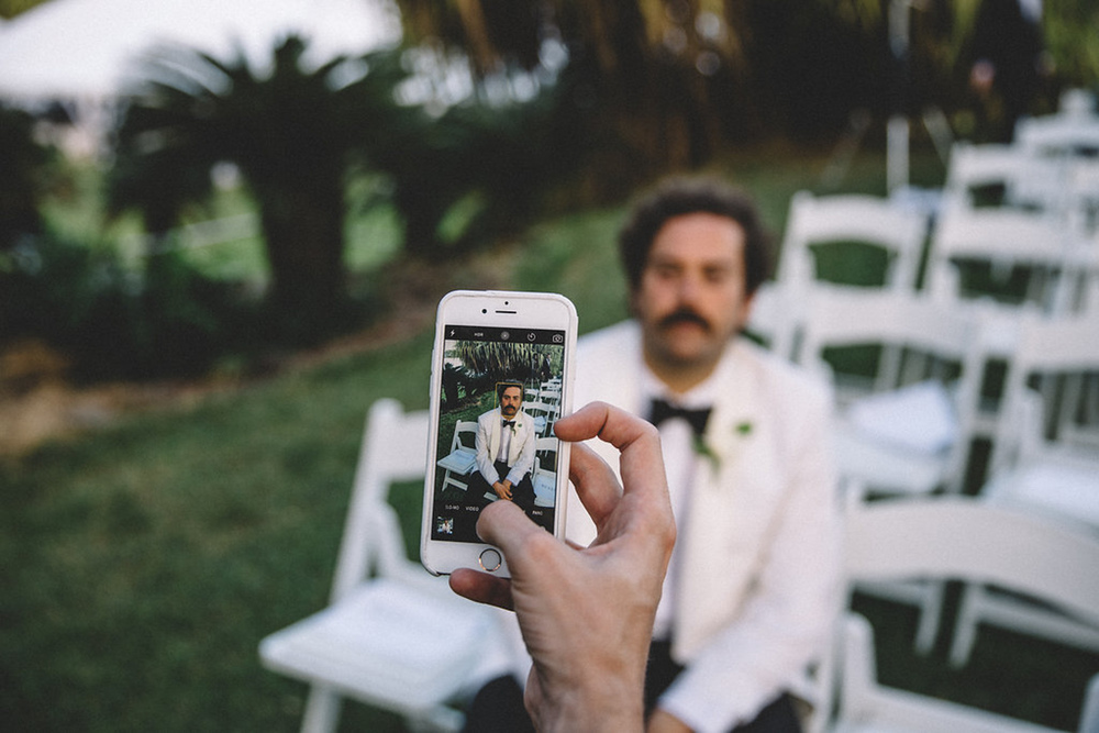love_records_collective_oahu_wedding_jessica_29.jpg