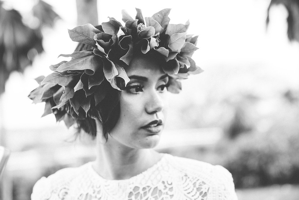 love_records_collective_oahu_wedding_jessica_30.jpg