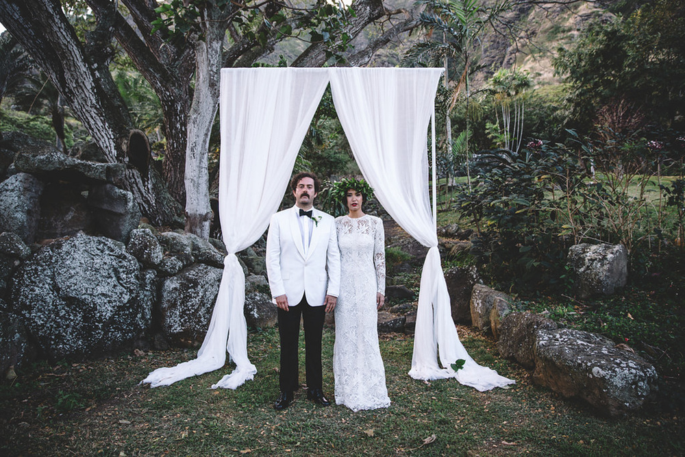 love_records_collective_oahu_wedding_jessica_31.jpg