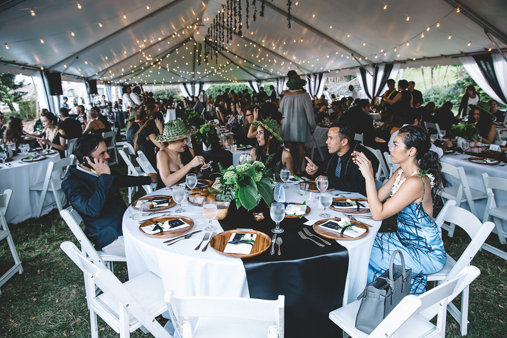 love_records_collective_oahu_wedding_jessica_35.jpg