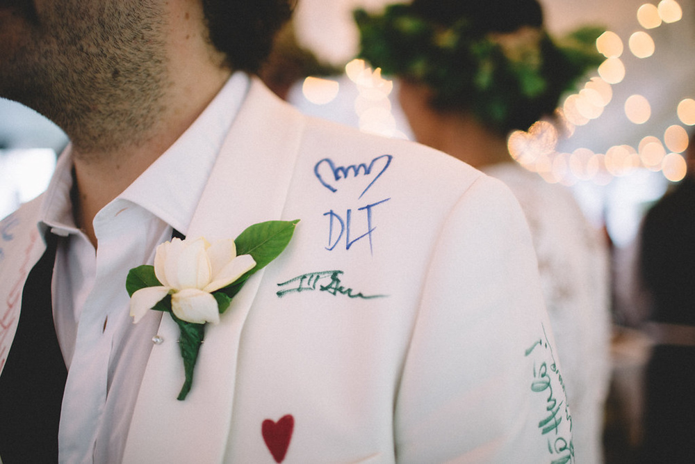 love_records_collective_oahu_wedding_jessica_37.jpg