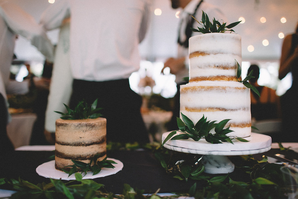 love_records_collective_oahu_wedding_jessica_38.jpg