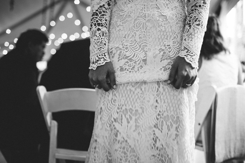 love_records_collective_oahu_wedding_jessica_39.jpg