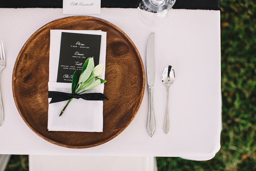 love_records_collective_oahu_wedding_jessica_43.jpg