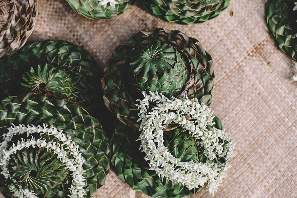 love_records_collective_oahu_wedding_jessica_45.jpg