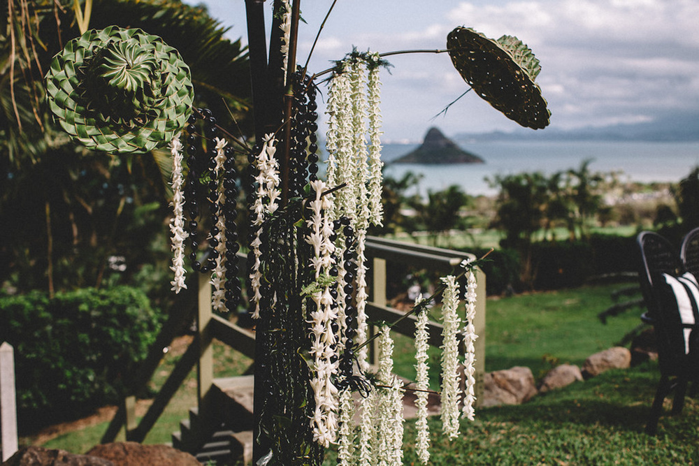 love_records_collective_oahu_wedding_jessica_46.jpg