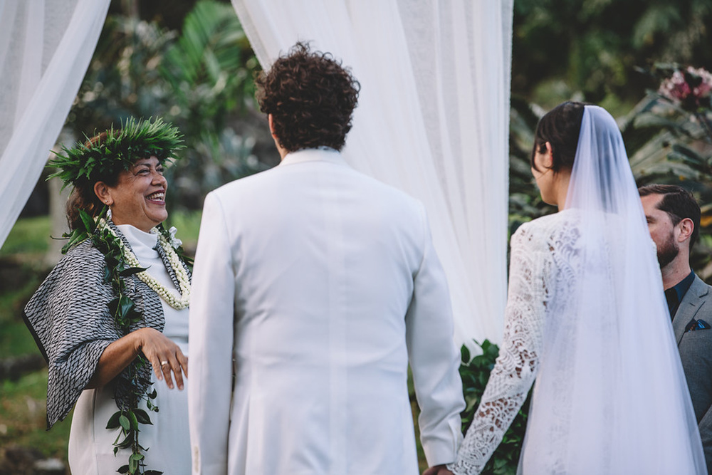 love_records_collective_oahu_wedding_jessica_50.jpg