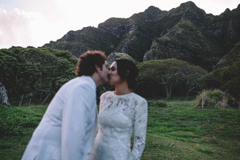 love_records_collective_oahu_wedding_jessica_52.jpg
