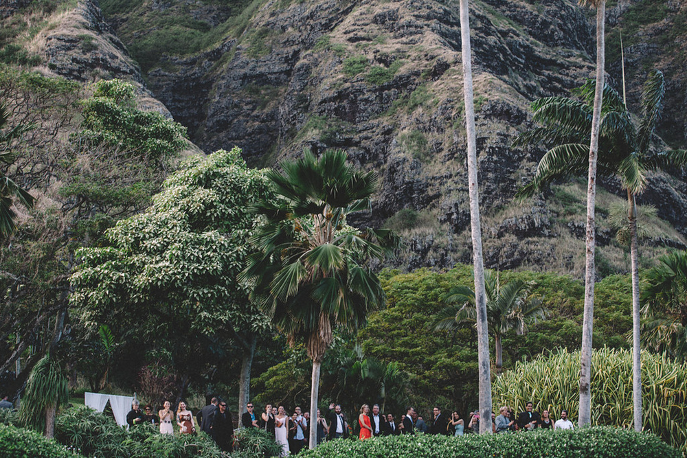 love_records_collective_oahu_wedding_jessica_51.jpg