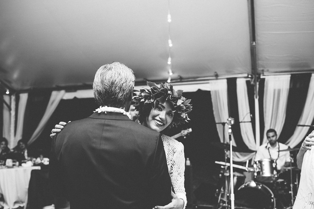 love_records_collective_oahu_wedding_jessica_57.jpg
