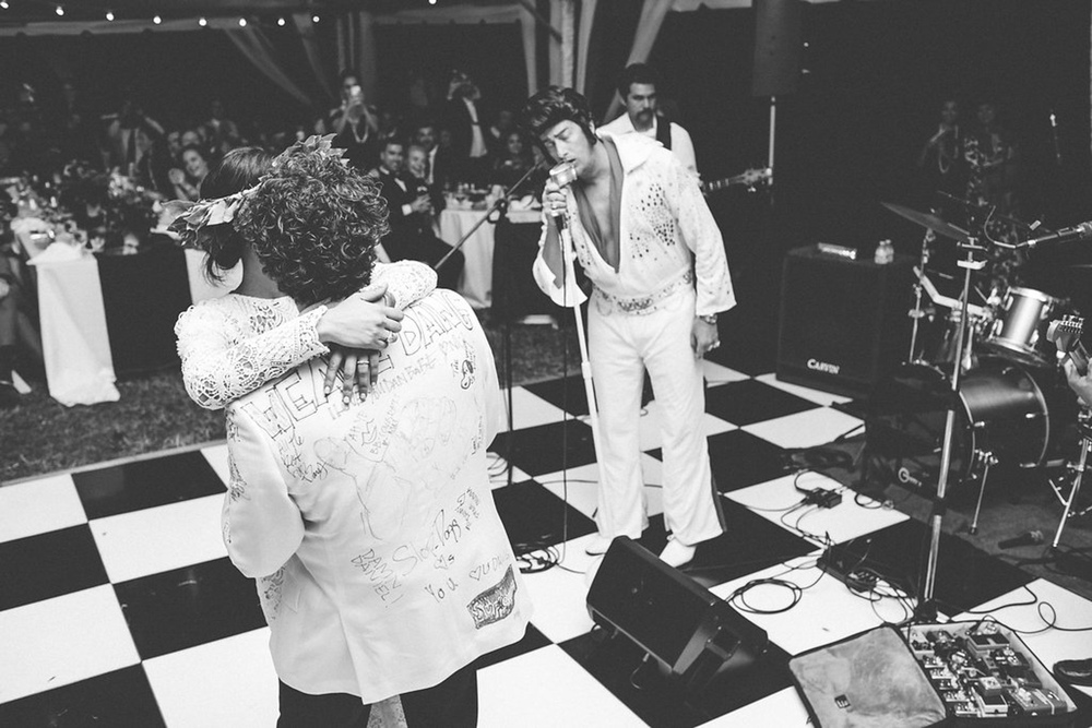 love_records_collective_oahu_wedding_jessica_58.jpg