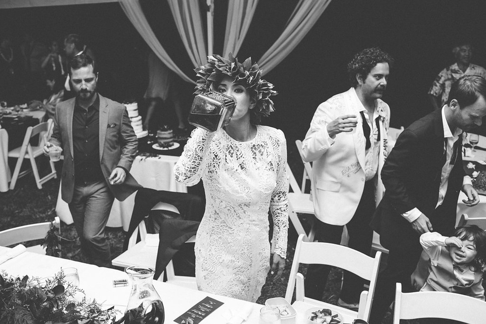 love_records_collective_oahu_wedding_jessica_60.jpg