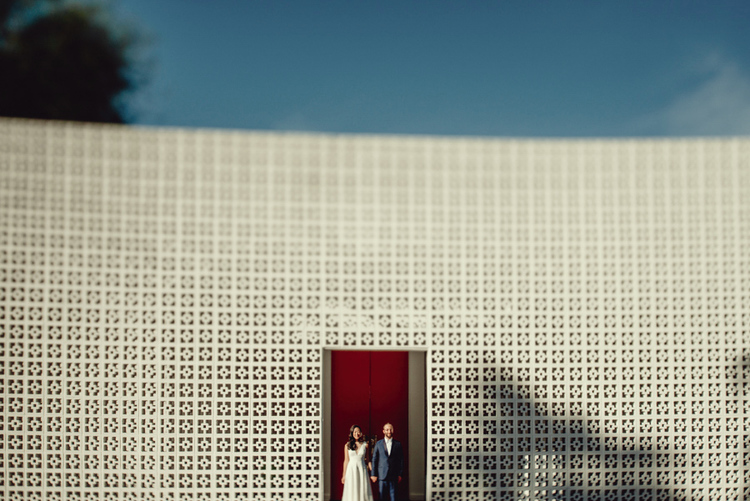parker_palm_springs_wedding_pictures_18.jpg