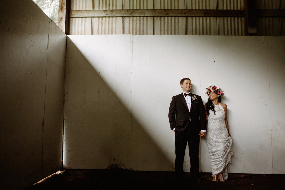 andrew_oahu_hawaii_wedding_photographer_6742alien.jpg