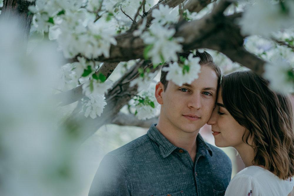 Denver_Museum_Nature_Science_wedding_102.jpg