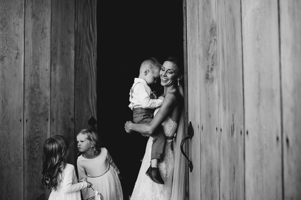 amelia_denver_vsco_love_records_collective_photographer_11.jpg