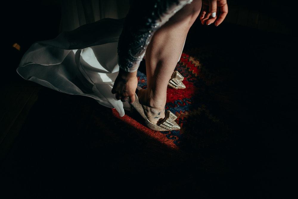 amelia_denver_vsco_love_records_collective_photographer_24.jpg