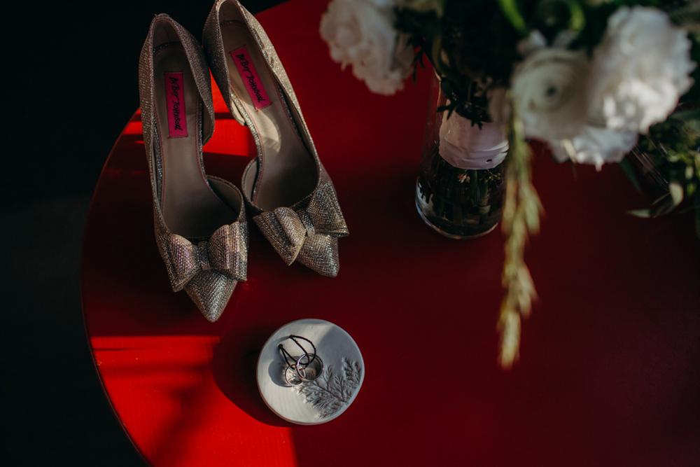 001-boulder-colorado-wedding-pictures.jpg