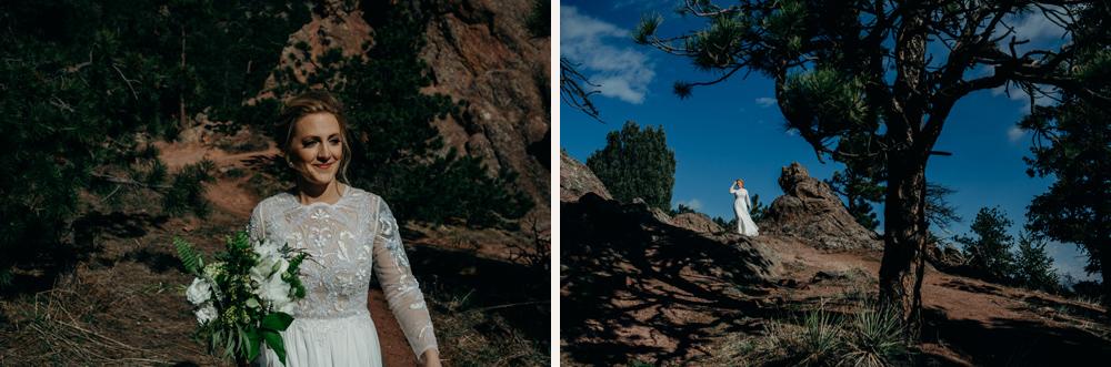 008-boulder-colorado-wedding-pictures.jpg