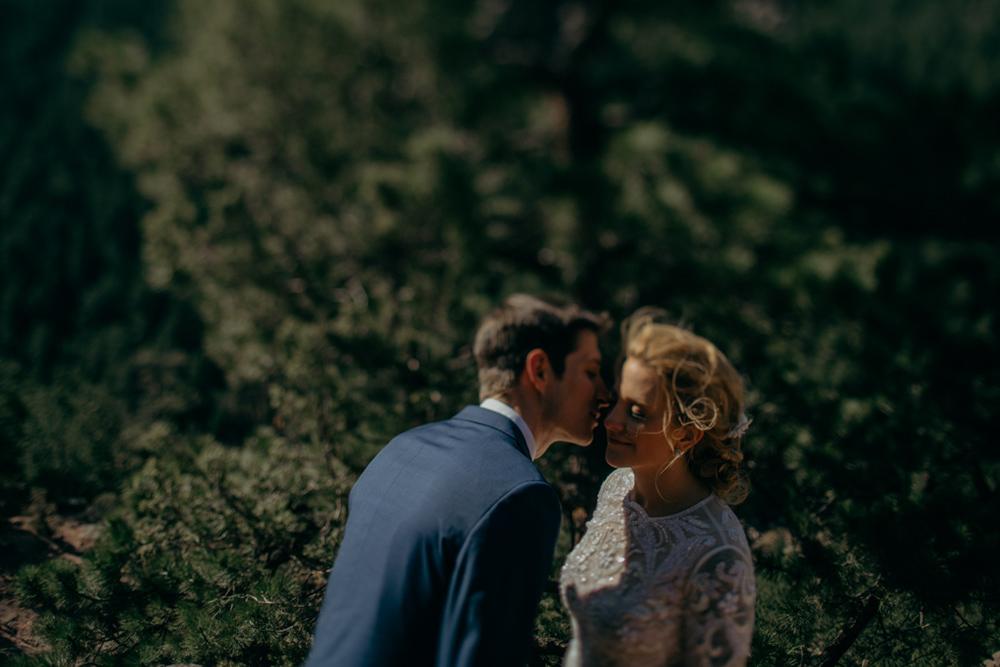 009-boulder-colorado-wedding-pictures.jpg