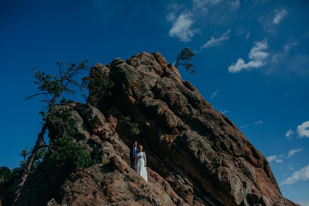 012-boulder-colorado-wedding-pictures.jpg