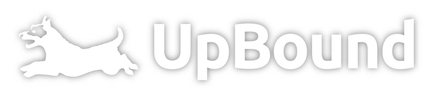 UpBound | Bookkeeping & Optimization Specialists
