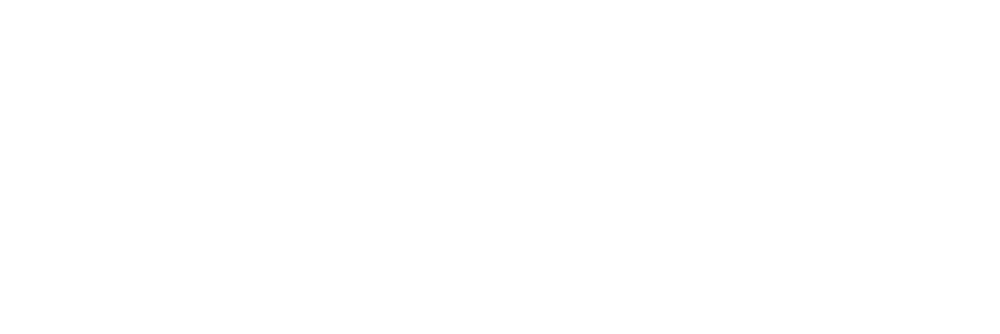 UpBoud Marketing for Small Business