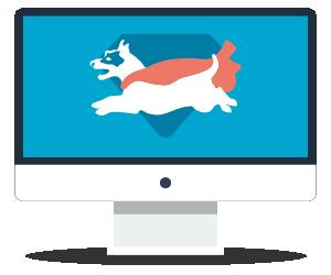UpBound's Free Website Rescue Strategy
