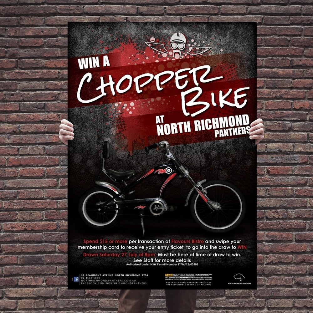 Chopper Bike Poster (No Logo)-min.jpg