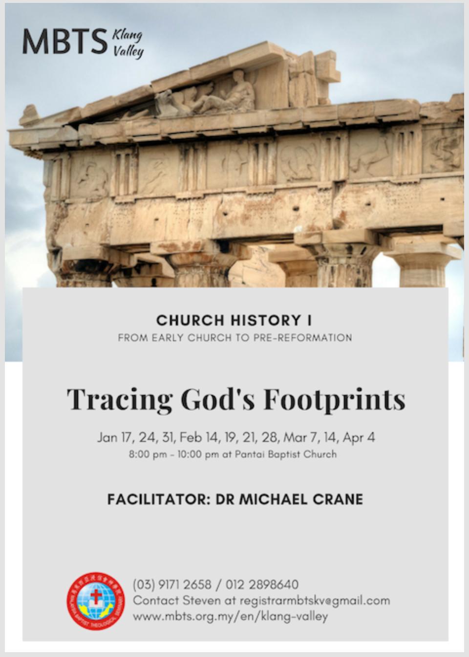 Church History Page 1 Border.png
