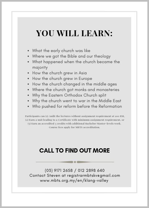 Church History Ic.jpg