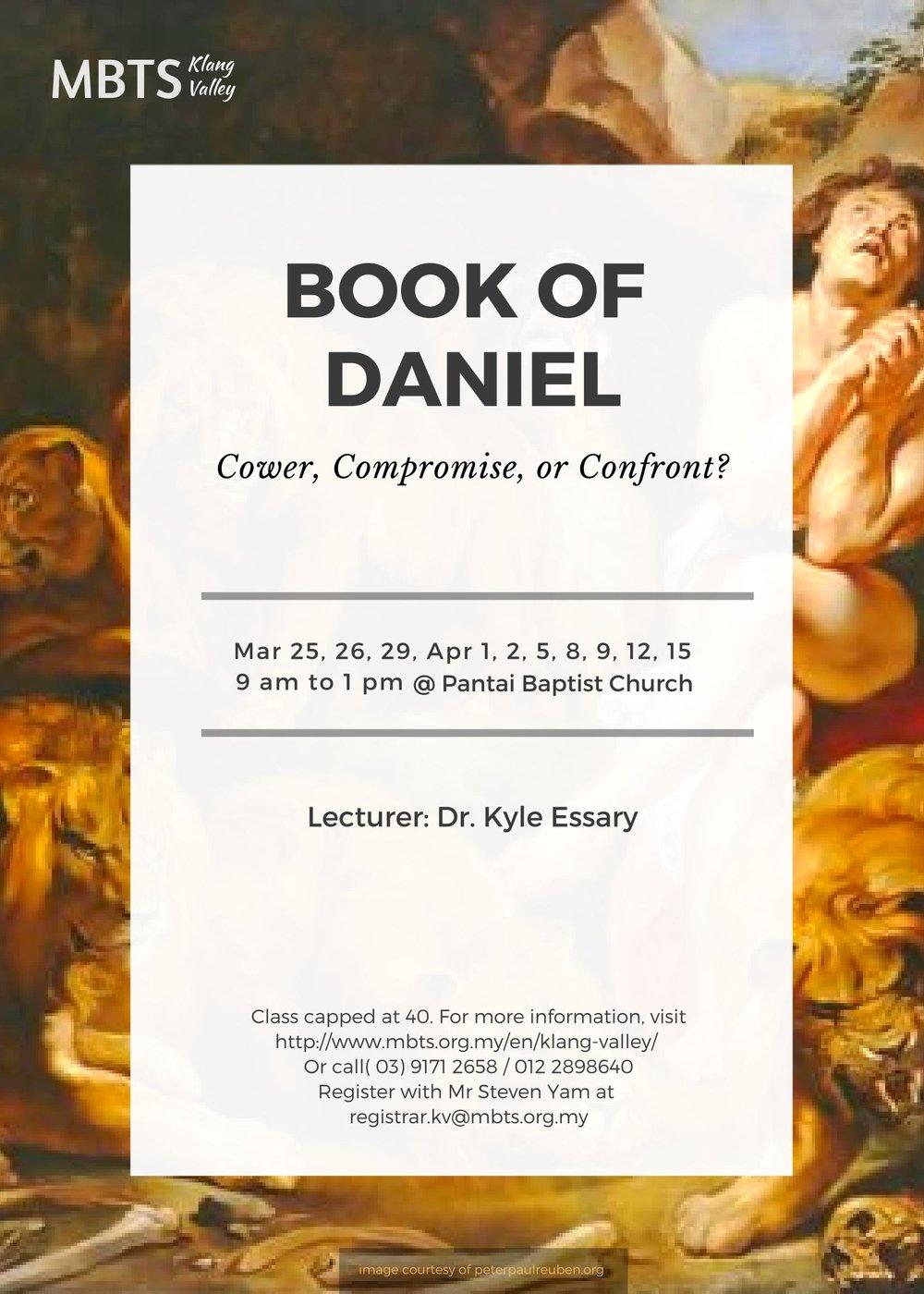 Book of Daniel-v5-p1.jpg