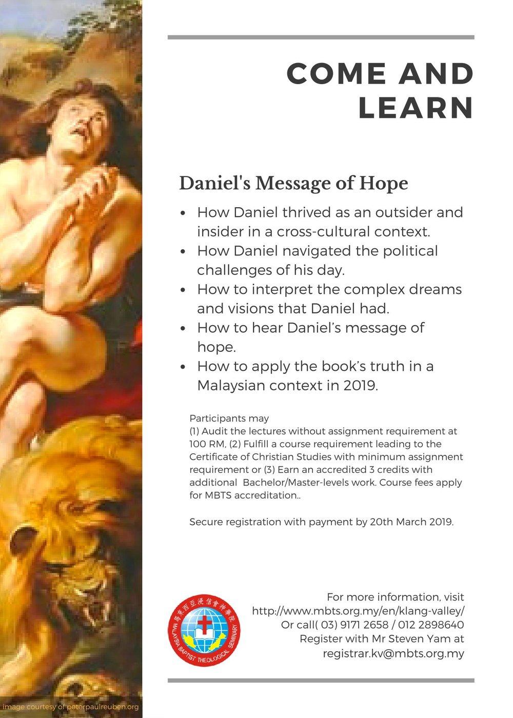 Book of Daniel-v5-p2.jpg