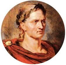 Good Old Julius