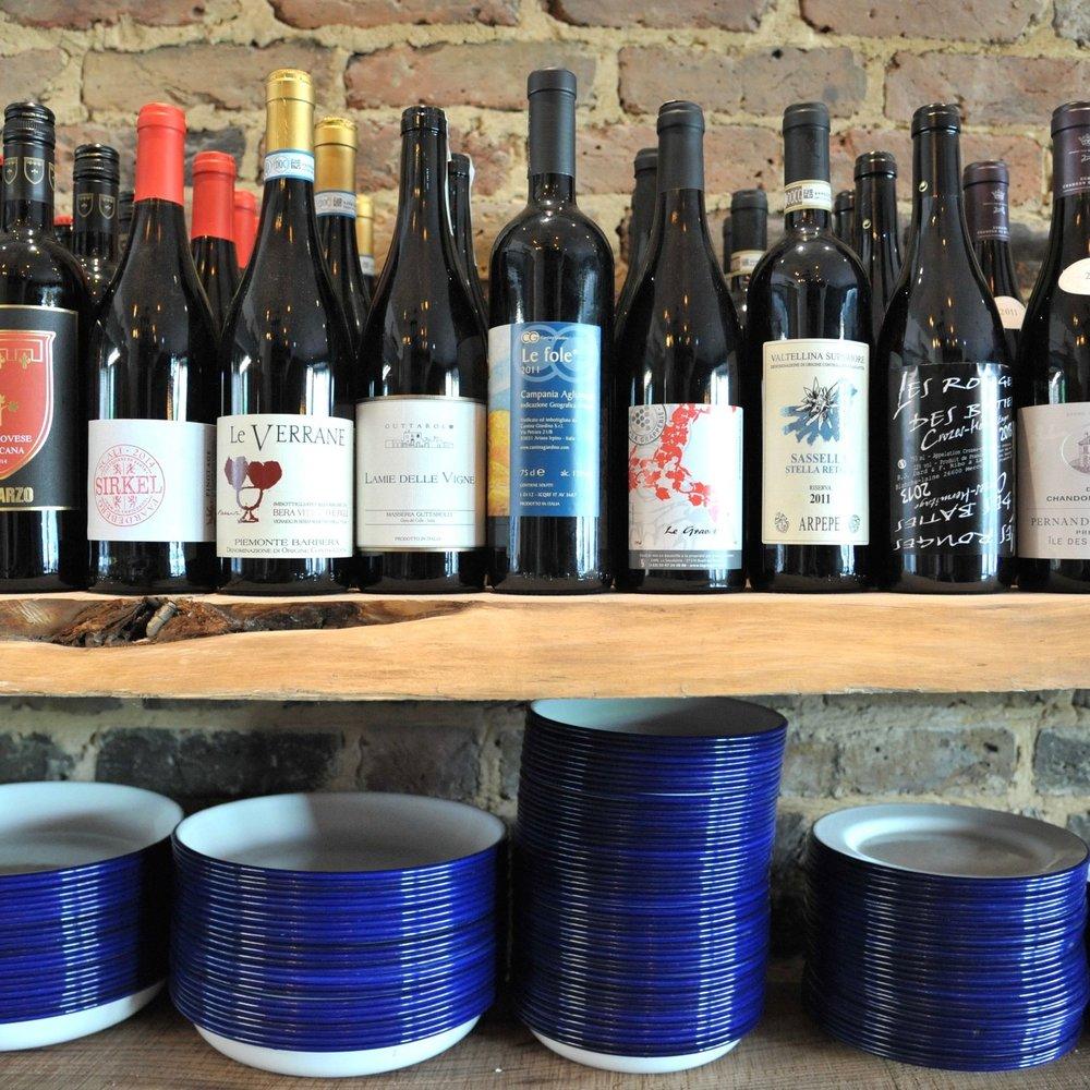 wine+and+plates.jpg