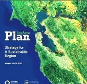 Plan Bay Area