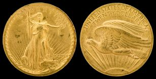 1907 double eagle by Saint-Gaudens.jpg