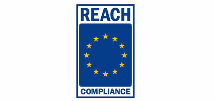歐盟REACH法規