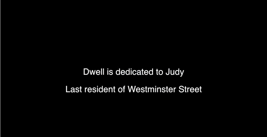 grand-gestures-dwell