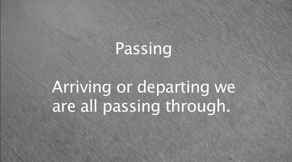 ggdc-passing-1.jpg