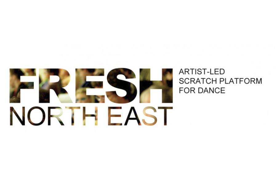 fresh-north-east-logo.jpg