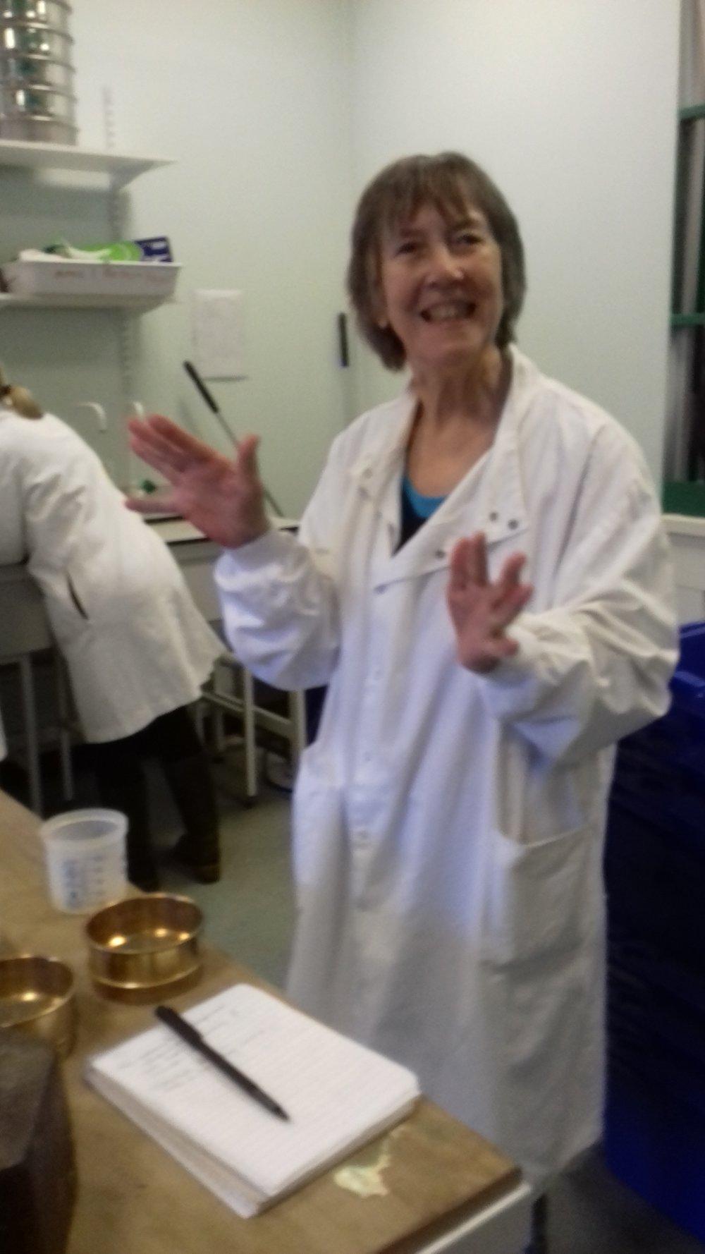 Lillian Lab.jpg