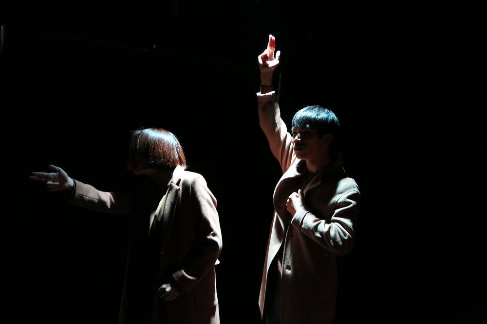 The Hands_2.JPG